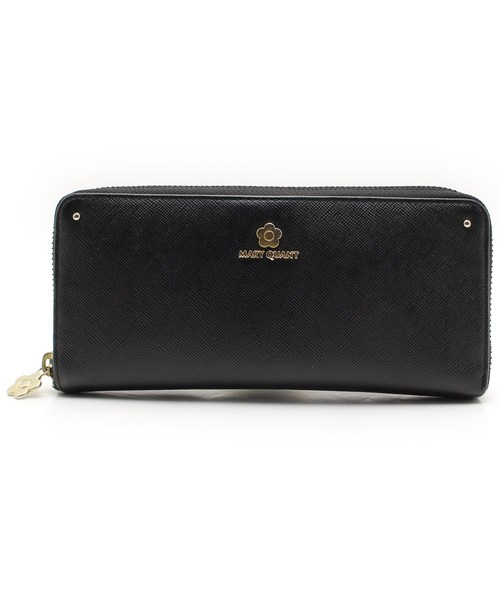 888c169b330d MARY QUANT | 財布 - Buyee, an Online Proxy Shopping Service | Shop ...