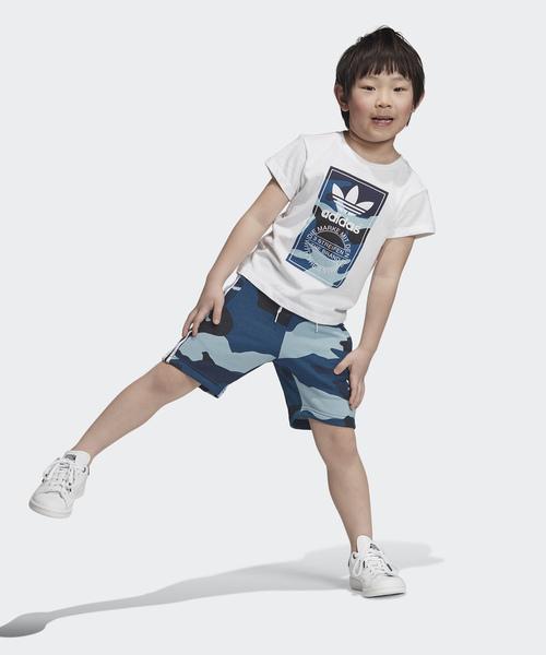 5ba4b86d3a4f75 上衣 运动服 ZOZOTOWN KIDS 通常售价 | Buyee日本代购服务 | 于ZOZOTOWN ...
