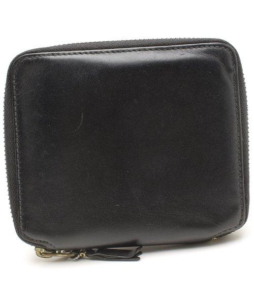 11725c8f6c14 Wallet COMME des GARCONS | Buyee日本代購服務| 於ZOZOTOWN購物bot-online