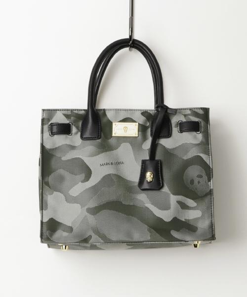 Purse Holder Bundle American West Leather Large Shopper Tote Bag