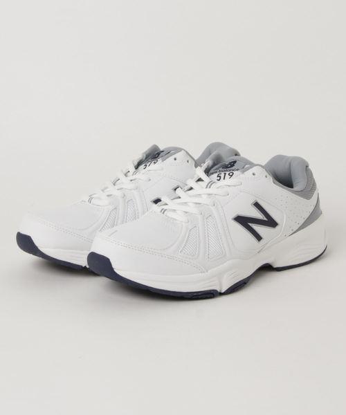 NEW BALANCE/ニューバランス MX519