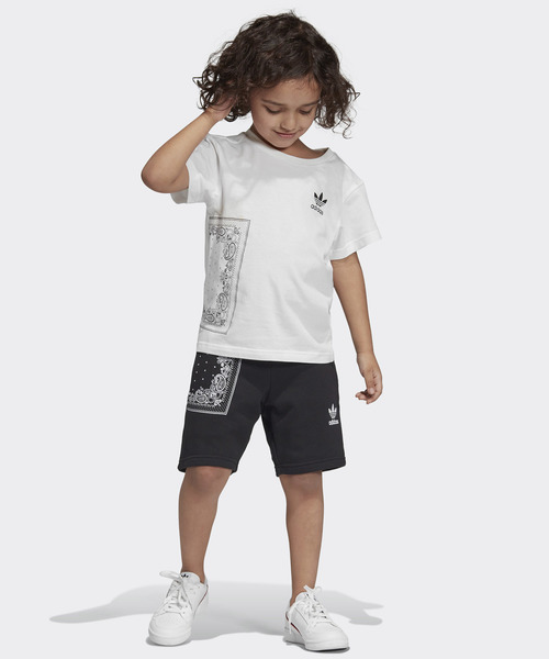 f5227bd65a6dfd Tops Jersey ZOZOTOWN KIDS List Price | Buyee, an Online Proxy ...