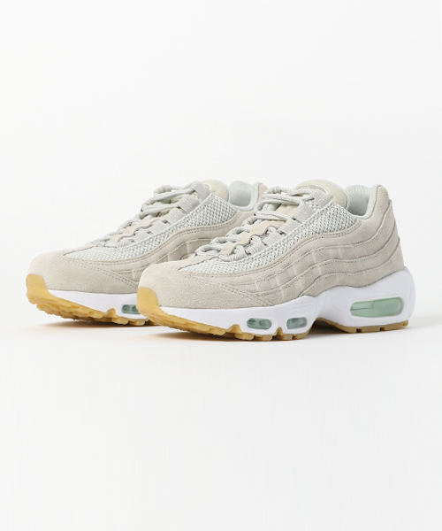 9a7fd5432ede Mens Air Max 91 Nike Air Max 90   The Centre for Contemporary History