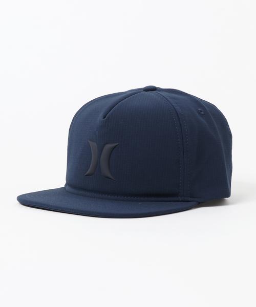 online retailer 8de38 74800 M HRLY ICON HYBRID HAT. by Hurley. Color   ...