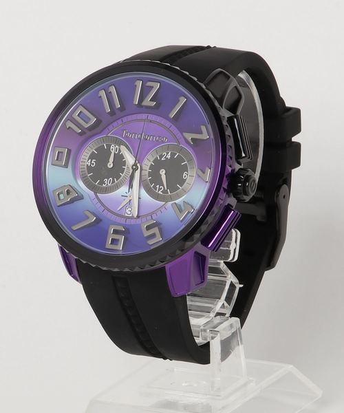 buy popular 659db e06ed Tendence | Buyee, an Online Proxy Shopping Service | Shop at ...