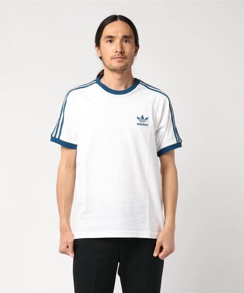 Buy Cheap Adidas Men's Active Shirt Size Med Men's Clothing Activewear Tops