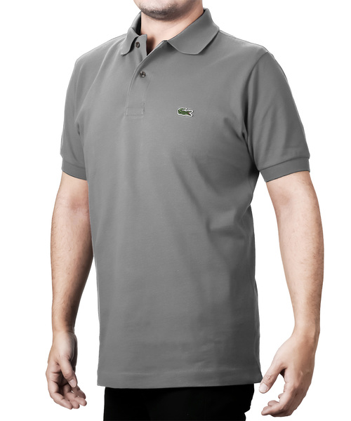 lacoste polo shirts offers