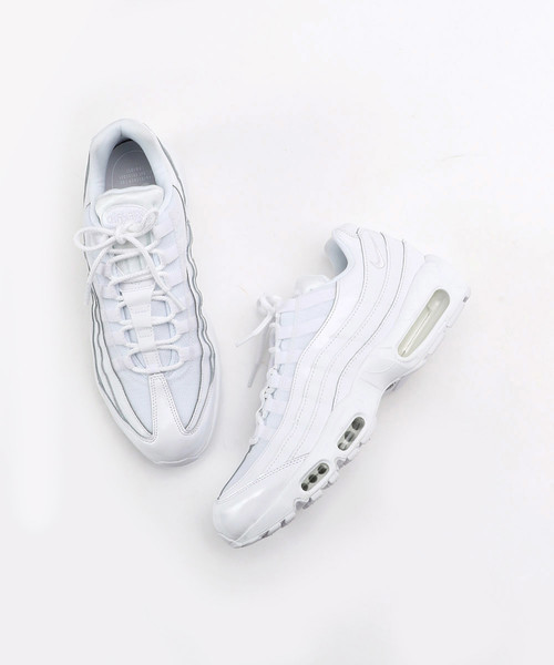 NIKE AIR MAX 98 (VST GRYFRSH MNT ATMSPHR GRY G) EXCLUSIVE【SP】