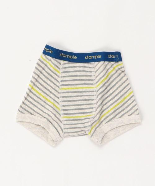 Underwear Boxer Briefs KIDS List Price   Buyee, an Online