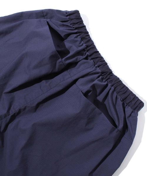 Newtex Knit Fashion Ltd