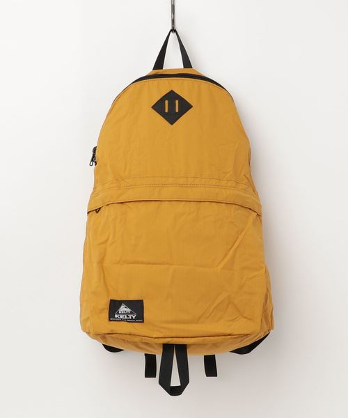 acd0c66dff11 ... ケルティ】ナイロン軽量リュック パッカブルデイパック / PACKABLE LIGHT DAYPACK. by KELTY. Color :  グレー; Color : ブラウン系その他 ...