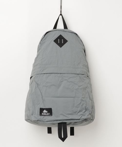 bb9bc344290a ... ケルティ】ナイロン軽量リュック パッカブルデイパック / PACKABLE LIGHT DAYPACK. by KELTY. Color :  ...