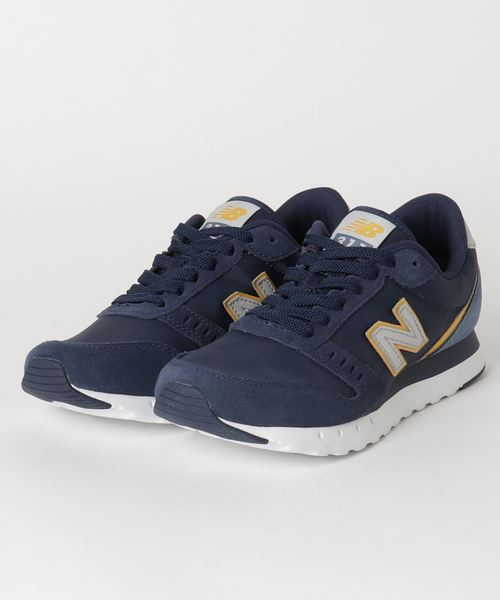 insecto seda sentar  NEW BALANCE | ニューバランス New Balance ML311 - Buyee, an Online Proxy Shopping  Service | Shop at ZOZOTOWN bot-online