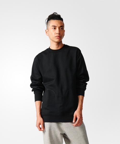 adidas Originals Xbyo Crew Sweater