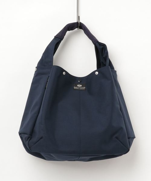 ALL ORDINARIES | BAG 'n' NOUN(バッグンナウン)/JOINER DC MNT - Buyee