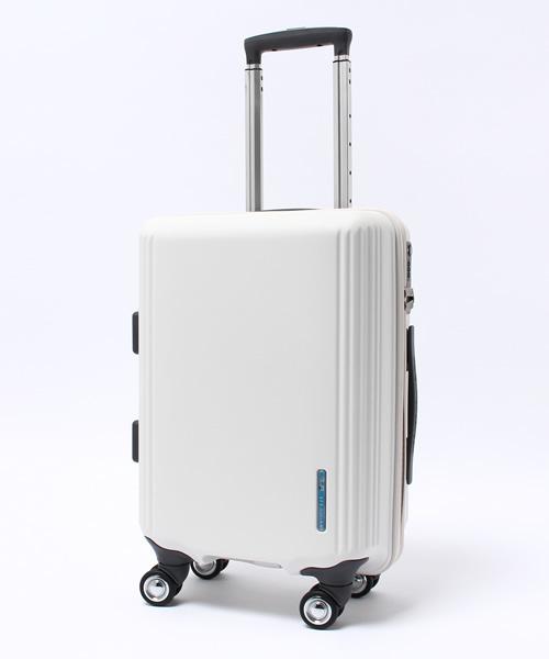 034178c2df ... ラゲージ スーツケース トランク 機内持ち込み可 / 05711. by FLIGHT001. Color : ...