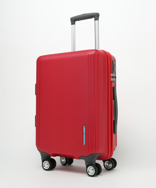 04253640c0 ... ラゲージ スーツケース トランク 機内持ち込み可 / 05711. by FLIGHT001. Color : ホワイト; Color :  ブルー; Color : その他 ...