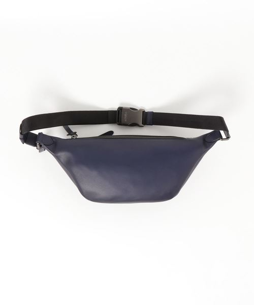designer fashion 2c99a ff7c5 COACH | 【コーチ】リビングトン ベルト バッグ - Buyee, an ...