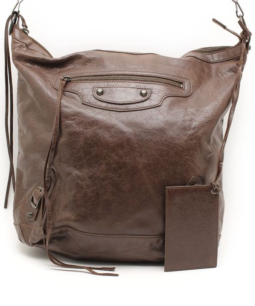 on sale f61be 503b8 WOMEN Sale Price | Buyee, an Online Proxy Shopping Service ...